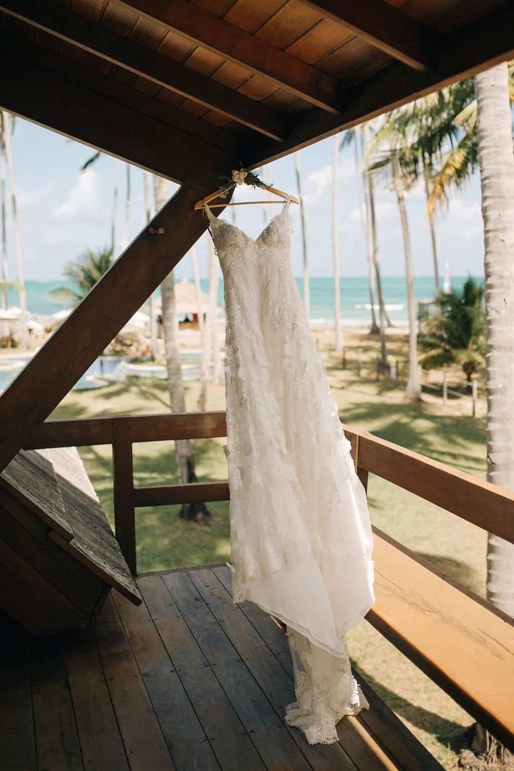 casamento-Danielle-e-Guilherme-aloha-fotografia-caseme-3