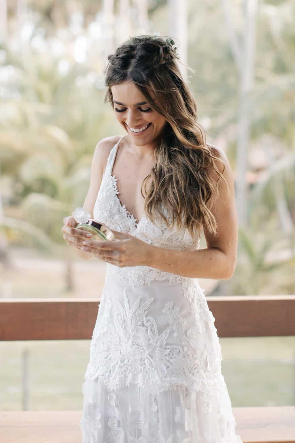 casamento-Danielle-e-Guilherme-aloha-fotografia-caseme-31