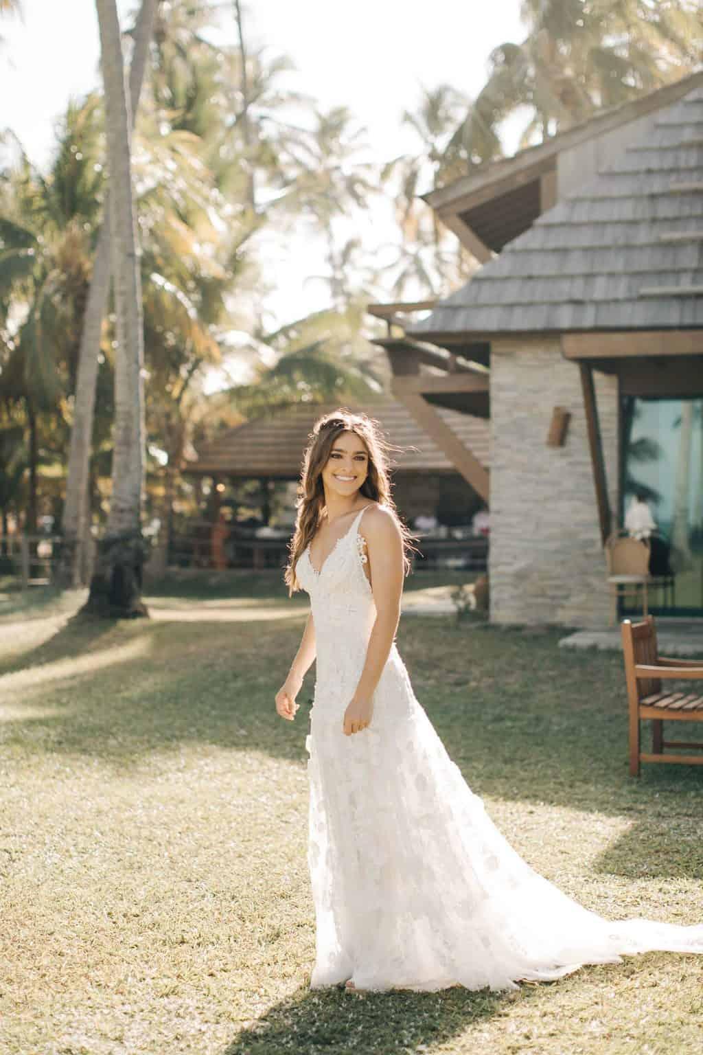 casamento-Danielle-e-Guilherme-aloha-fotografia-caseme-32