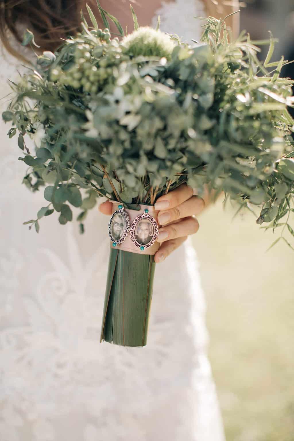 casamento-Danielle-e-Guilherme-aloha-fotografia-caseme-33