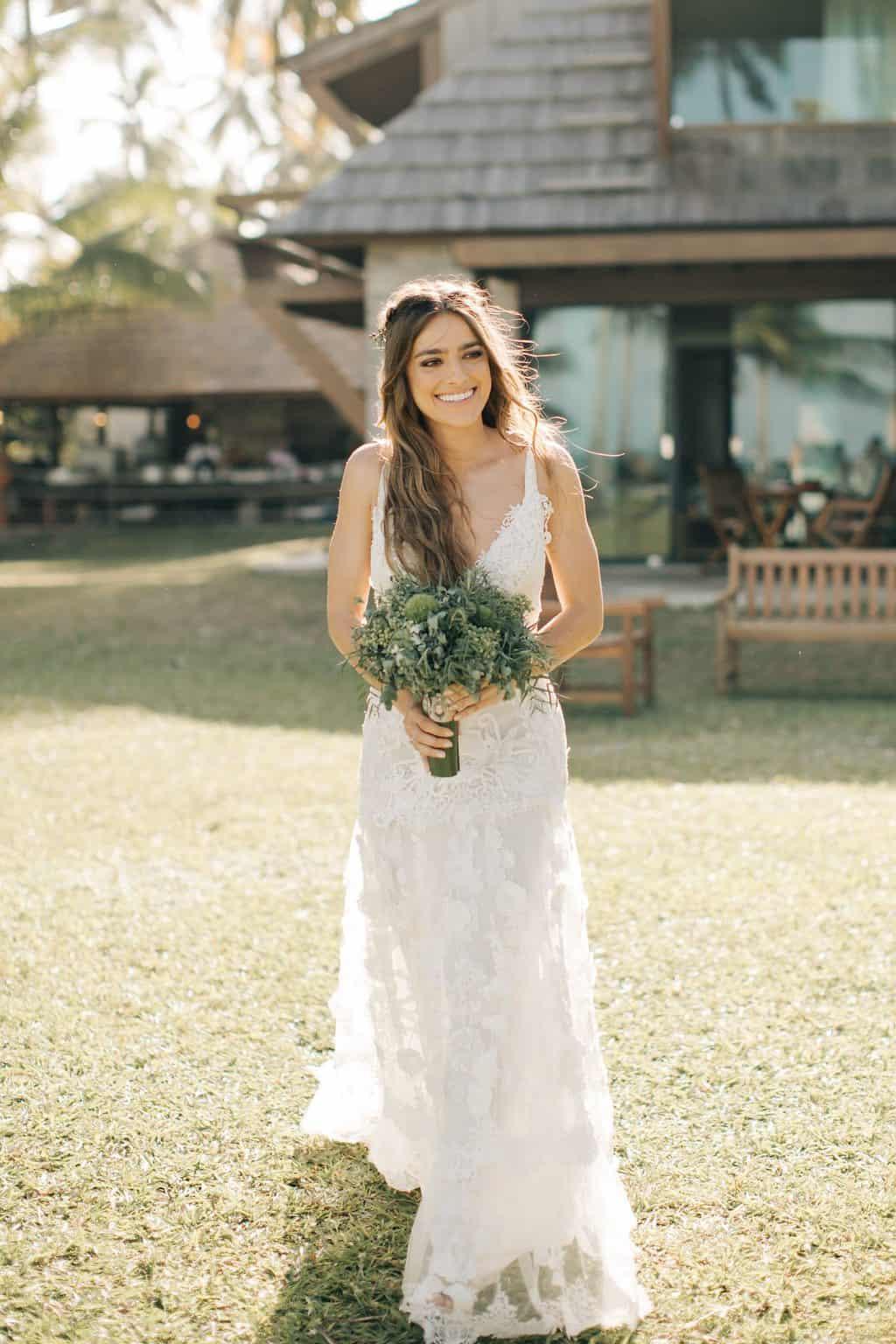 casamento-Danielle-e-Guilherme-aloha-fotografia-caseme-34