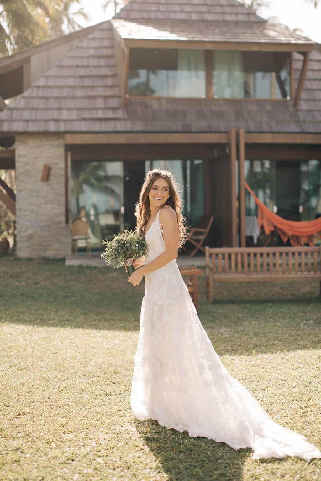 casamento-Danielle-e-Guilherme-aloha-fotografia-caseme-35