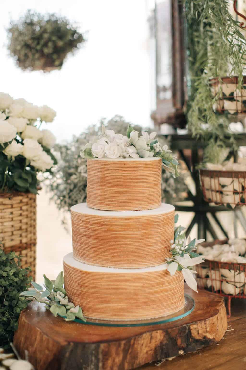 casamento-Danielle-e-Guilherme-aloha-fotografia-caseme-36