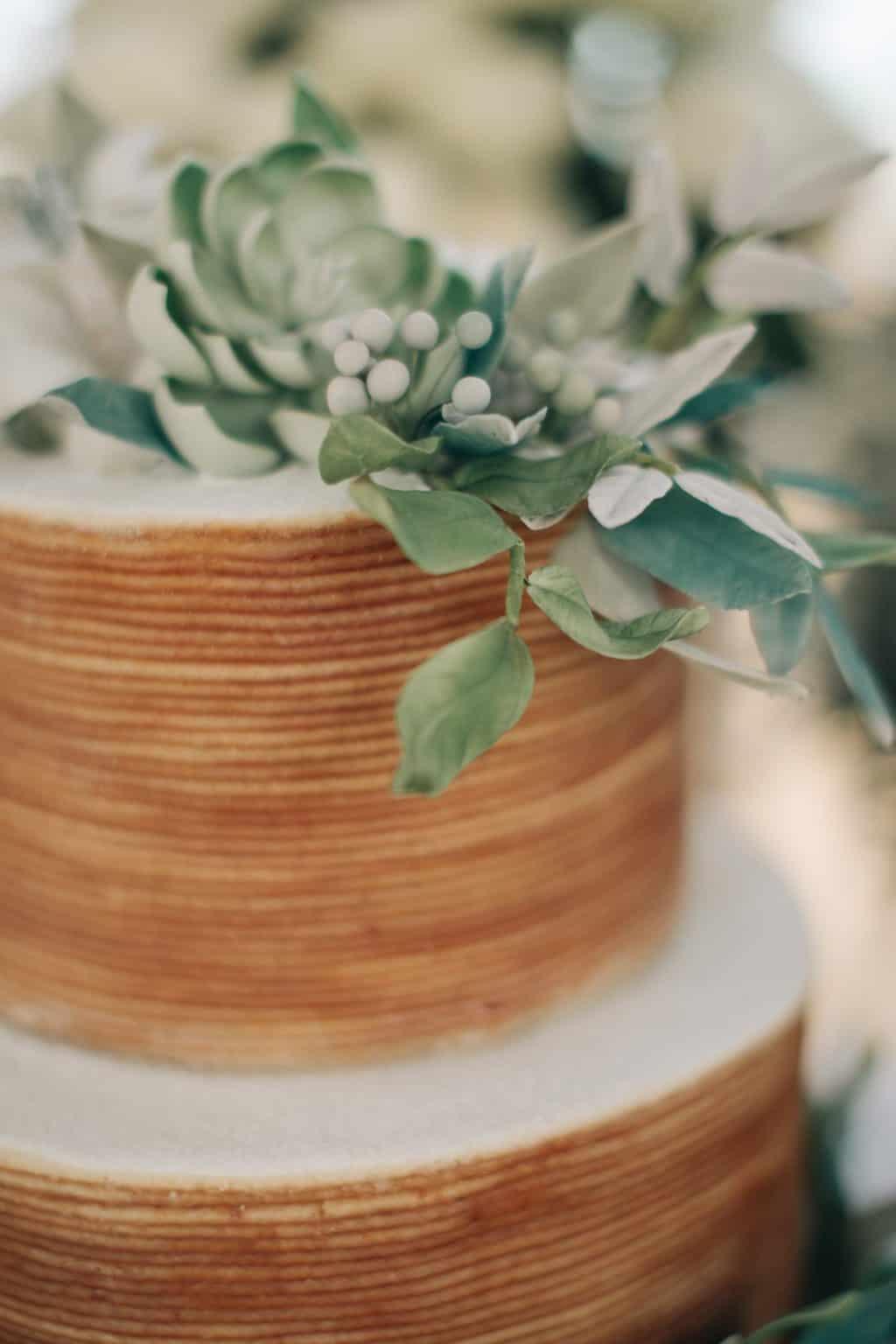 casamento-Danielle-e-Guilherme-aloha-fotografia-caseme-37