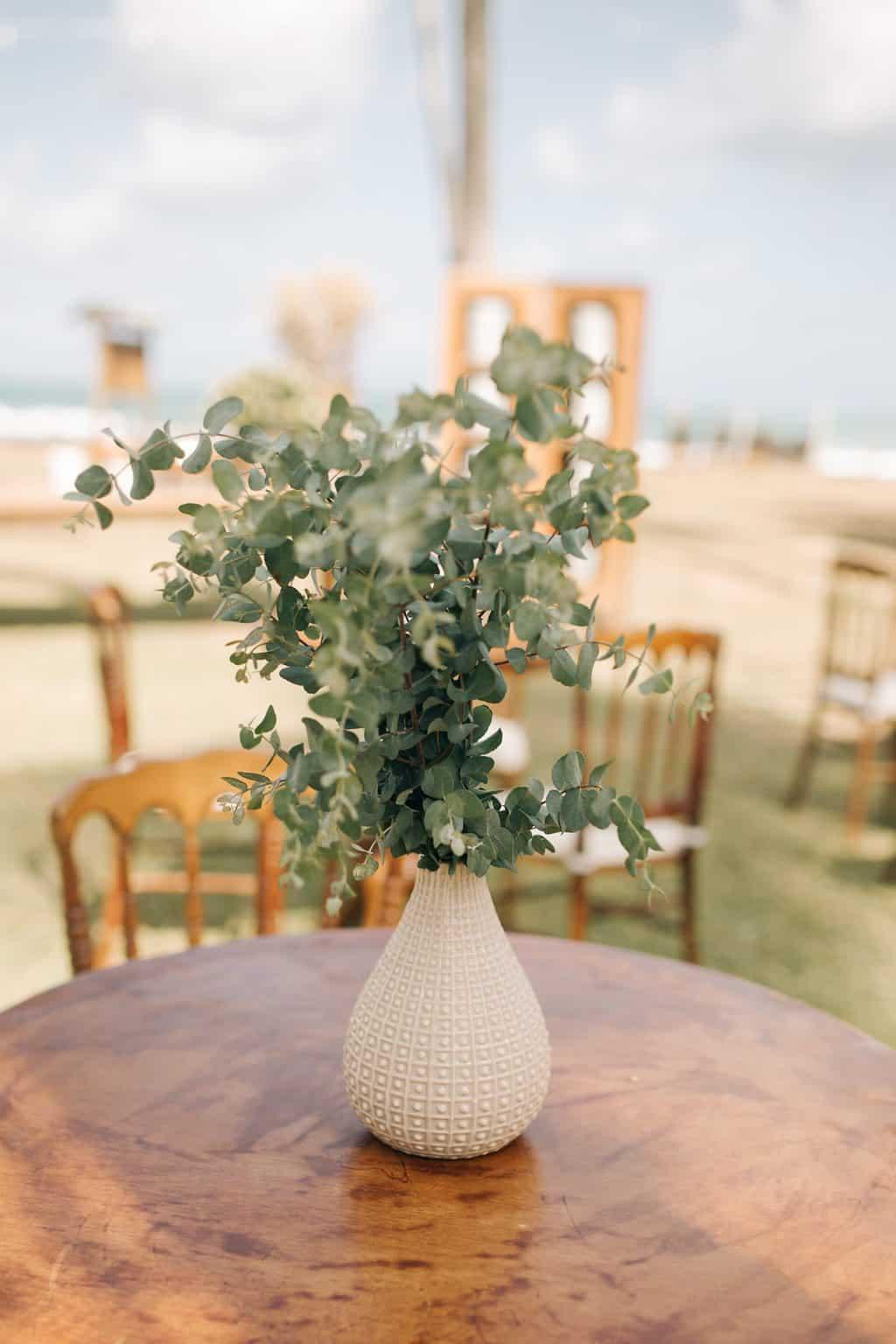 casamento-Danielle-e-Guilherme-aloha-fotografia-caseme-45
