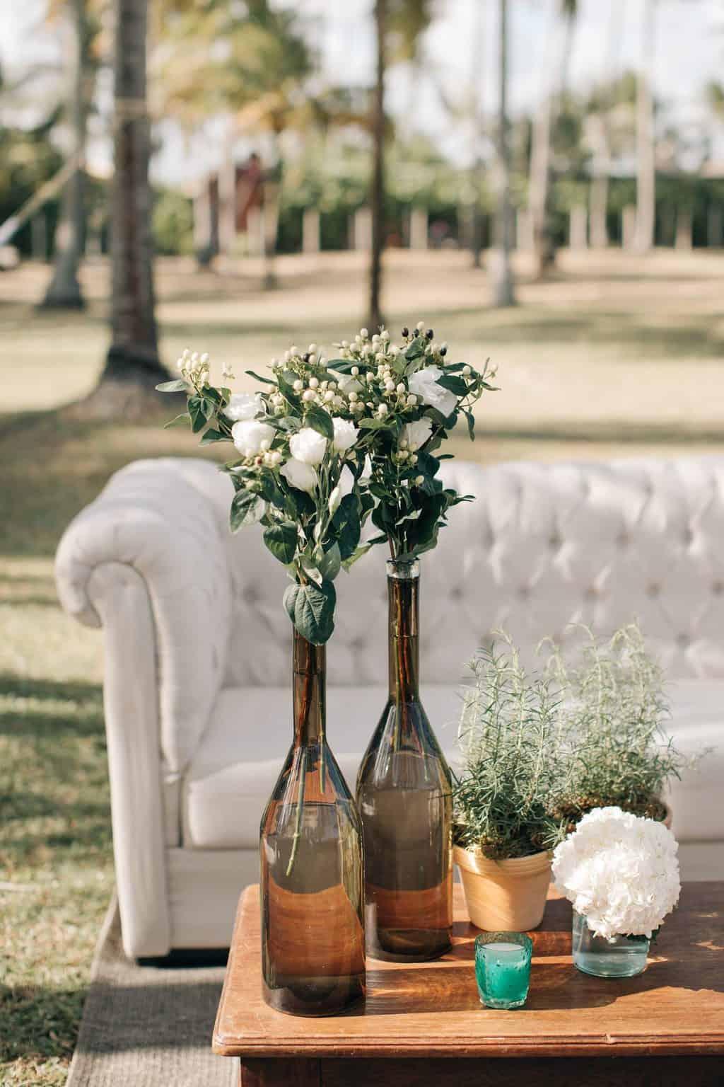casamento-Danielle-e-Guilherme-aloha-fotografia-caseme-57
