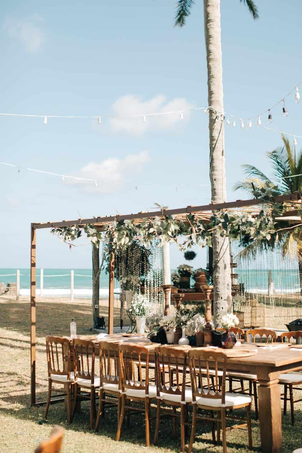 casamento-Danielle-e-Guilherme-aloha-fotografia-caseme-58