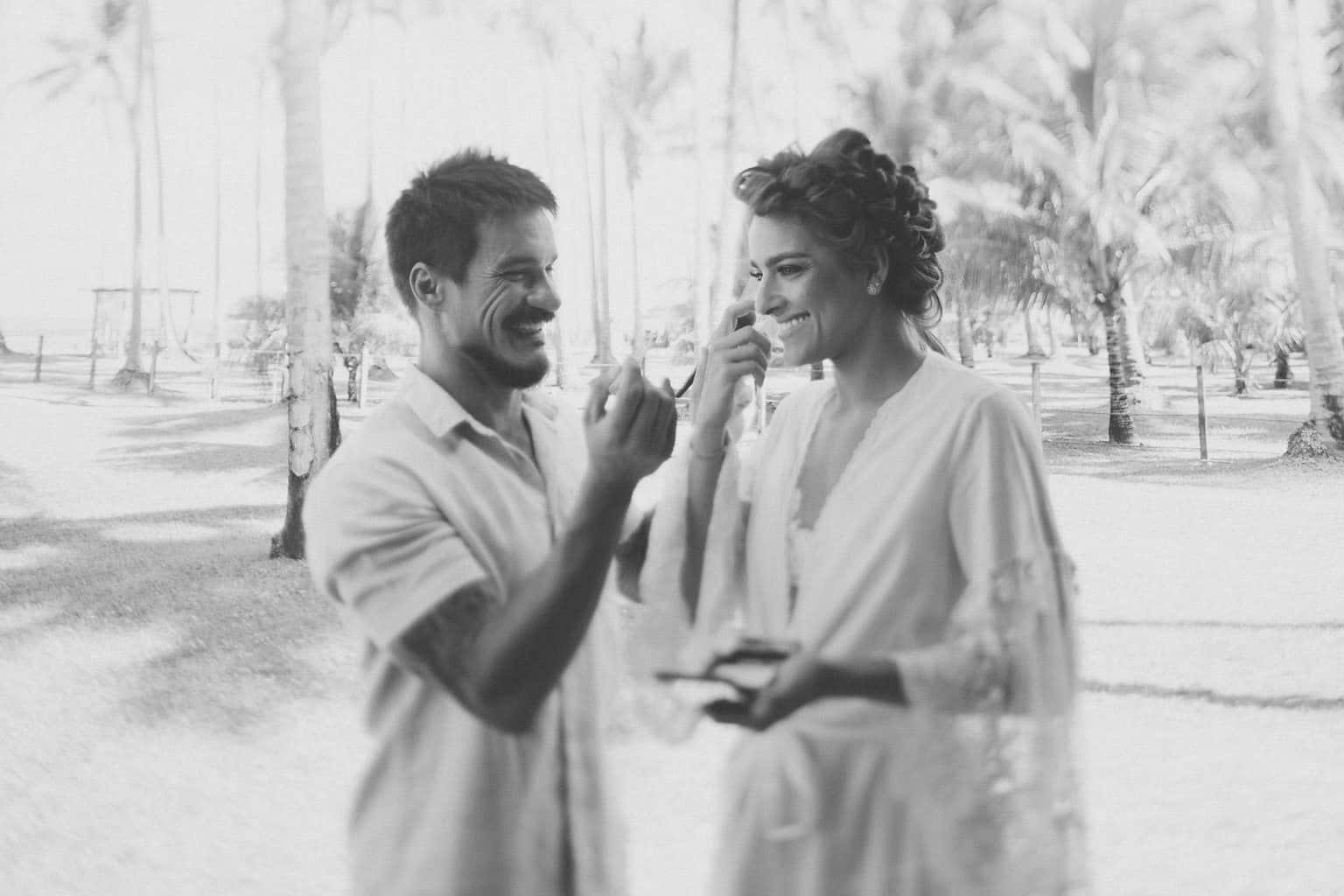 casamento-Danielle-e-Guilherme-aloha-fotografia-caseme-6