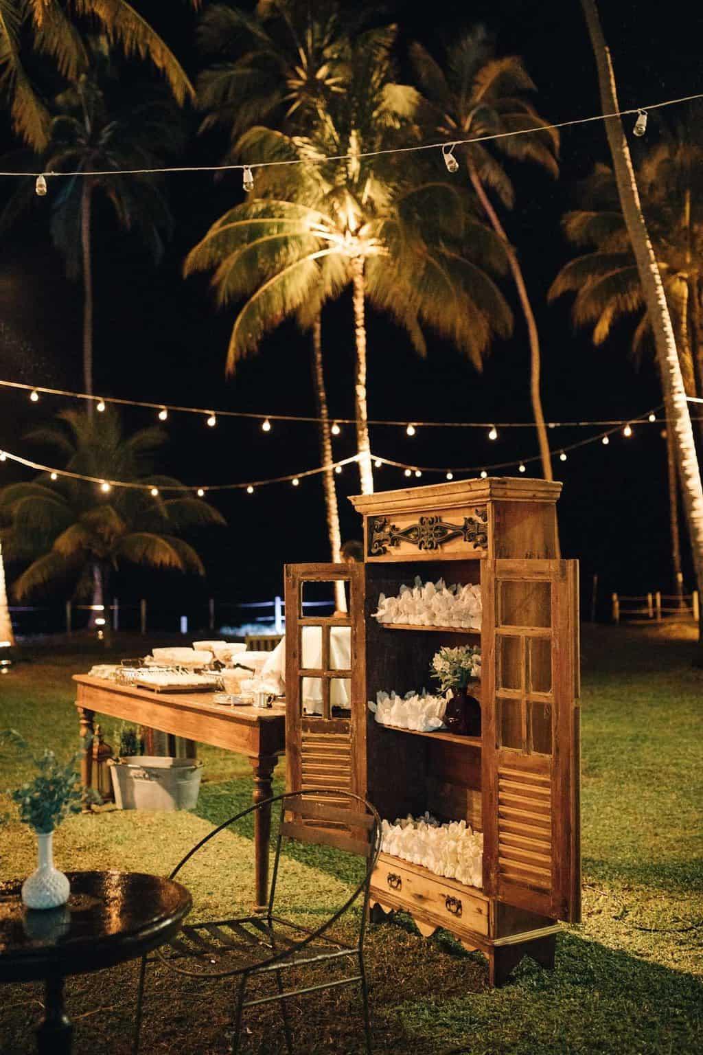 casamento-Danielle-e-Guilherme-aloha-fotografia-caseme-62