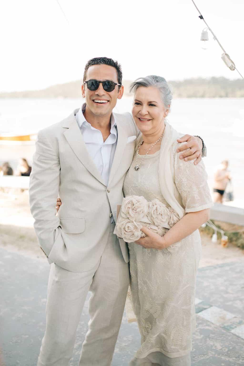 casamento-Danielle-e-Guilherme-aloha-fotografia-caseme-65