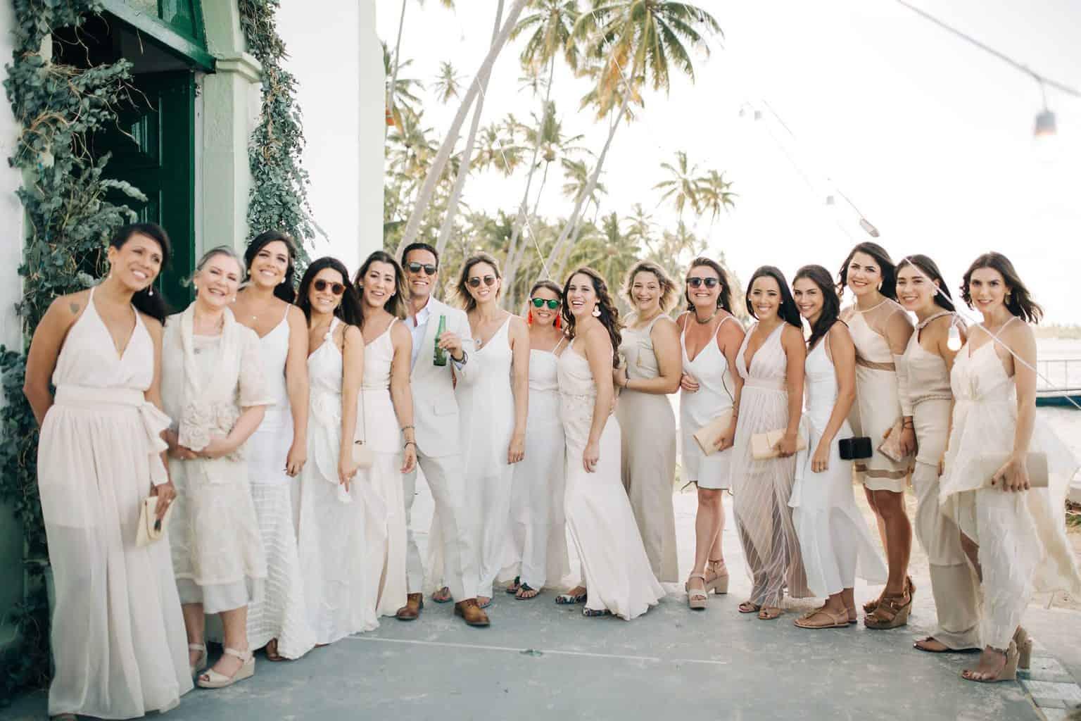 casamento-Danielle-e-Guilherme-aloha-fotografia-caseme-66