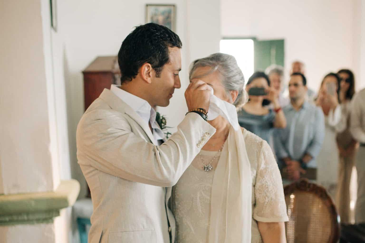 casamento-Danielle-e-Guilherme-aloha-fotografia-caseme-71