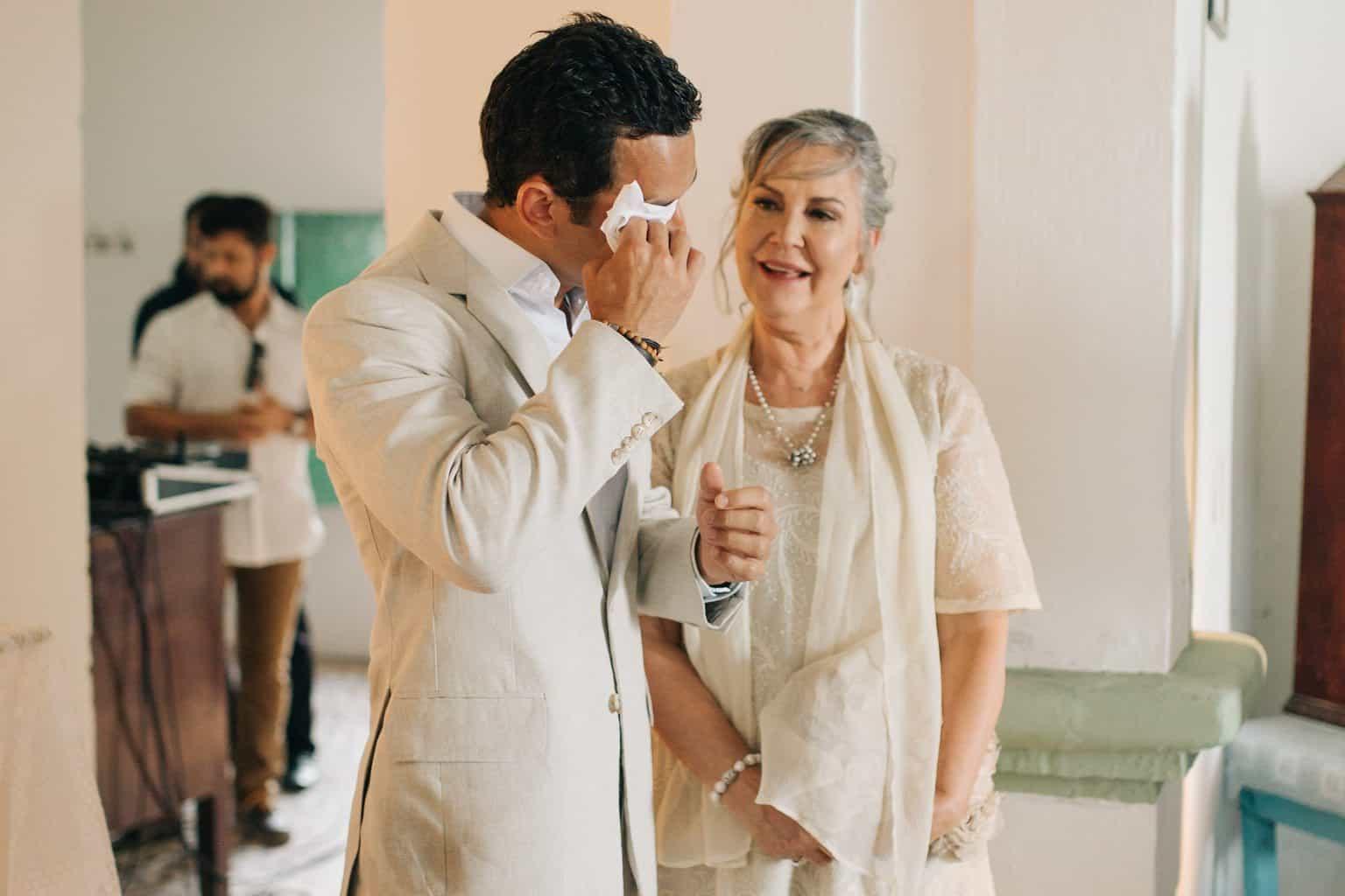 casamento-Danielle-e-Guilherme-aloha-fotografia-caseme-72