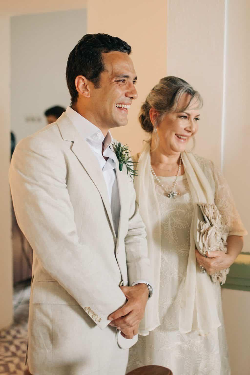 casamento-Danielle-e-Guilherme-aloha-fotografia-caseme-74
