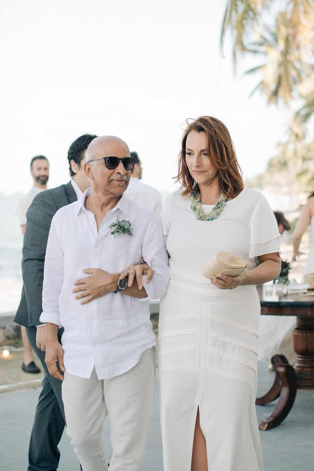 casamento-Danielle-e-Guilherme-aloha-fotografia-caseme-75