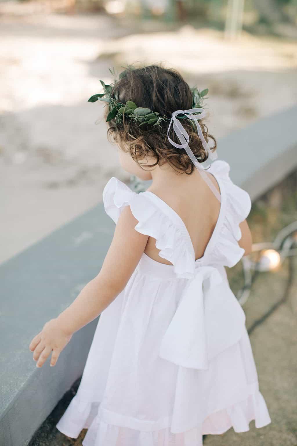casamento-Danielle-e-Guilherme-aloha-fotografia-caseme-76