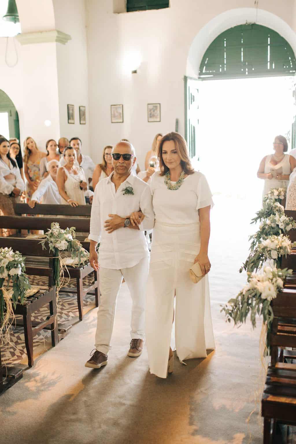 casamento-Danielle-e-Guilherme-aloha-fotografia-caseme-77