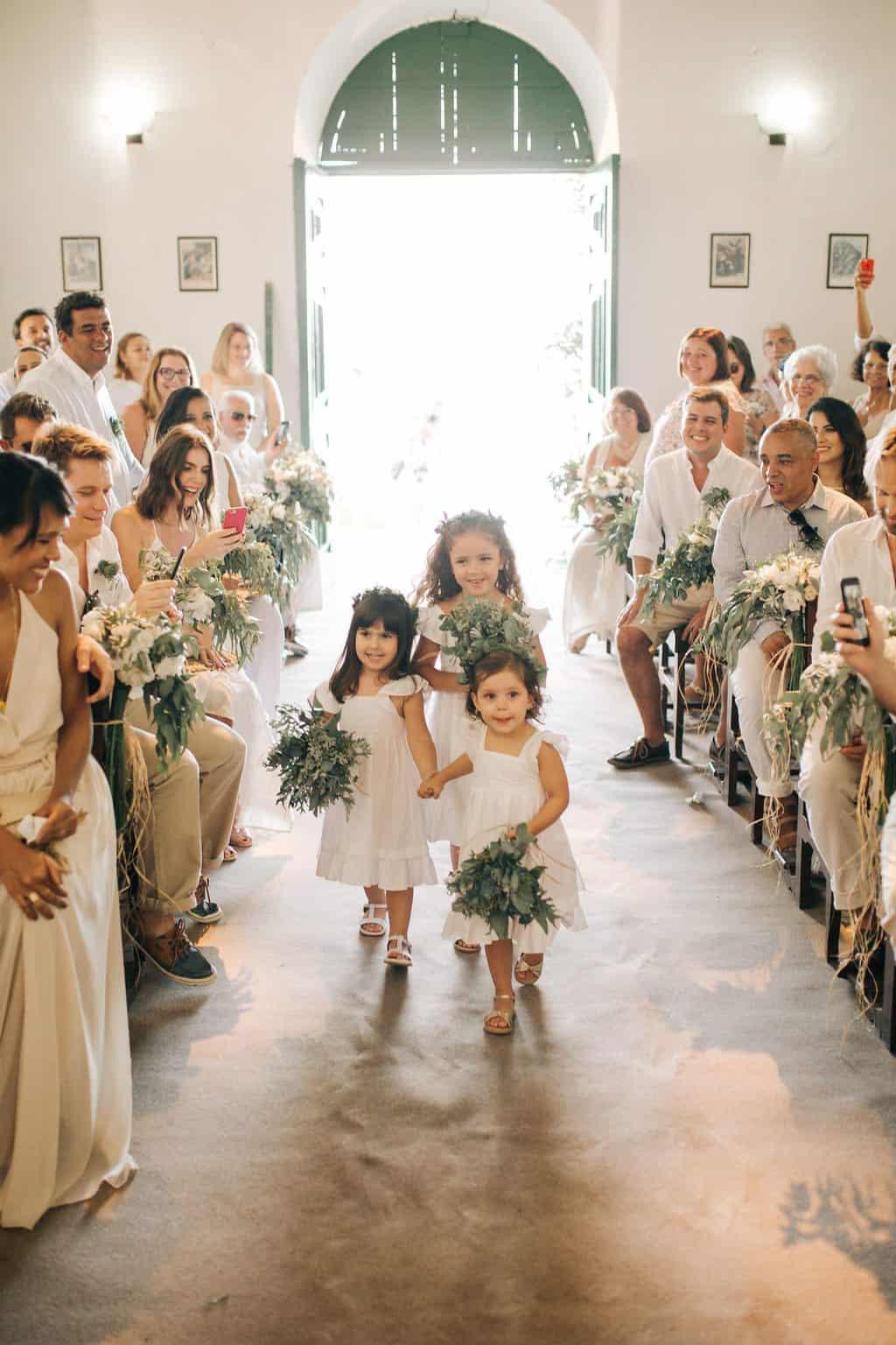 casamento-Danielle-e-Guilherme-aloha-fotografia-caseme-78