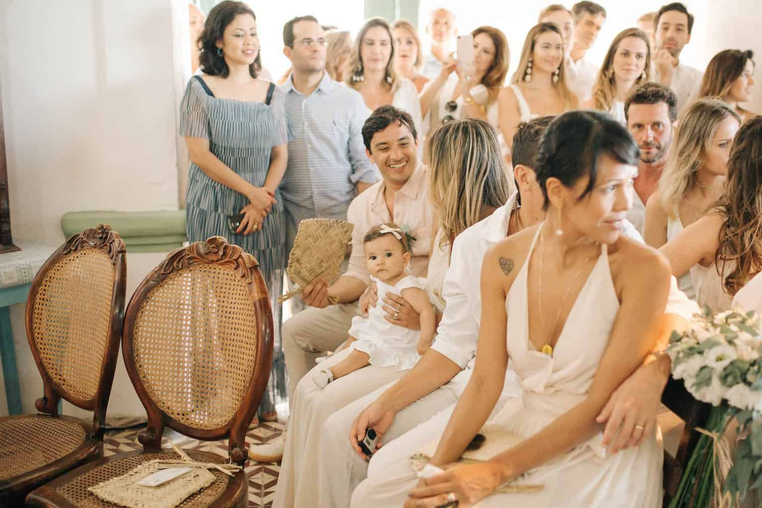 casamento-Danielle-e-Guilherme-aloha-fotografia-caseme-79