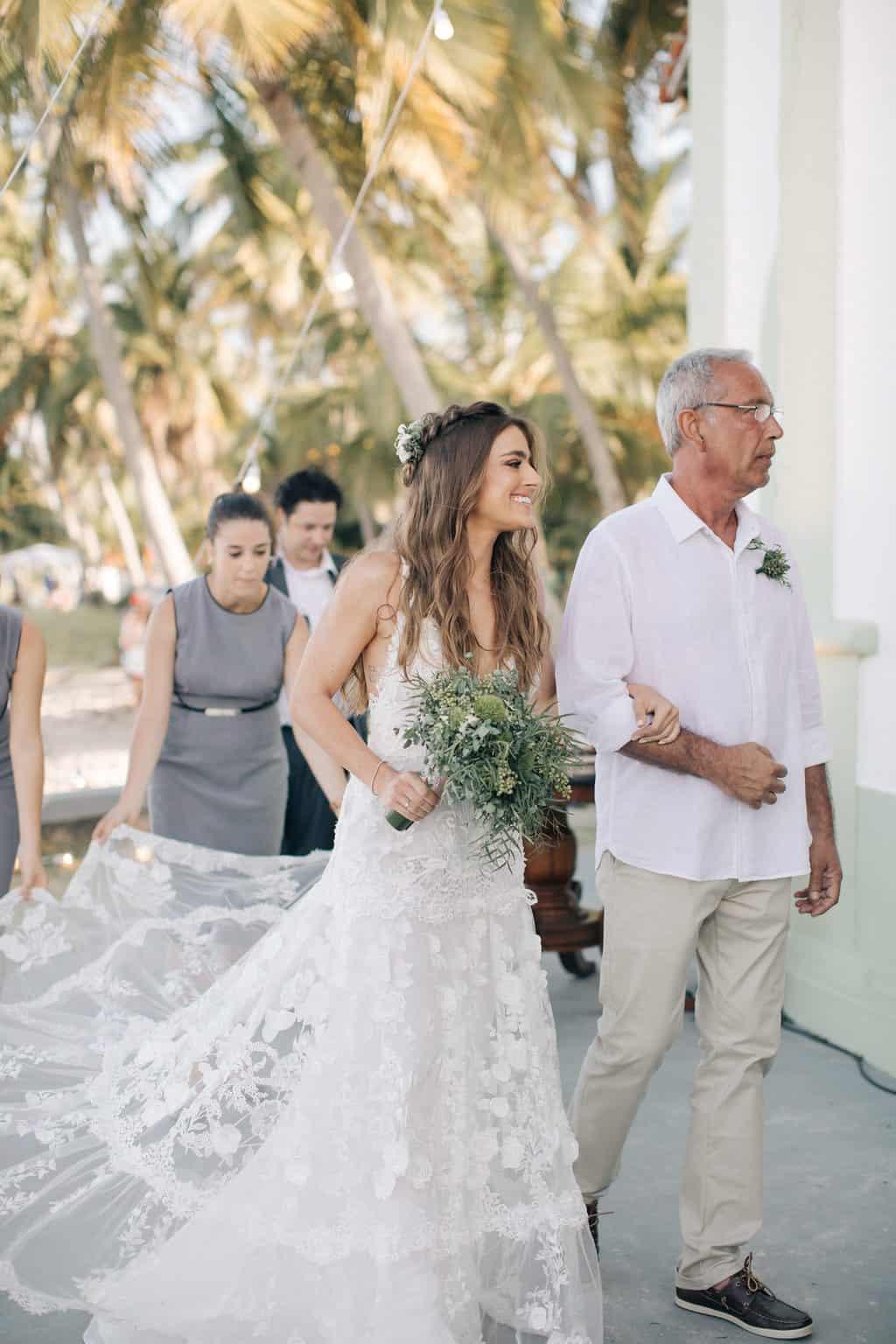 casamento-Danielle-e-Guilherme-aloha-fotografia-caseme-80