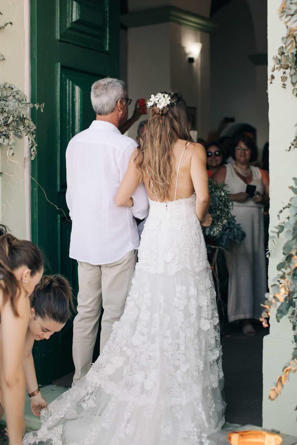 casamento-Danielle-e-Guilherme-aloha-fotografia-caseme-81