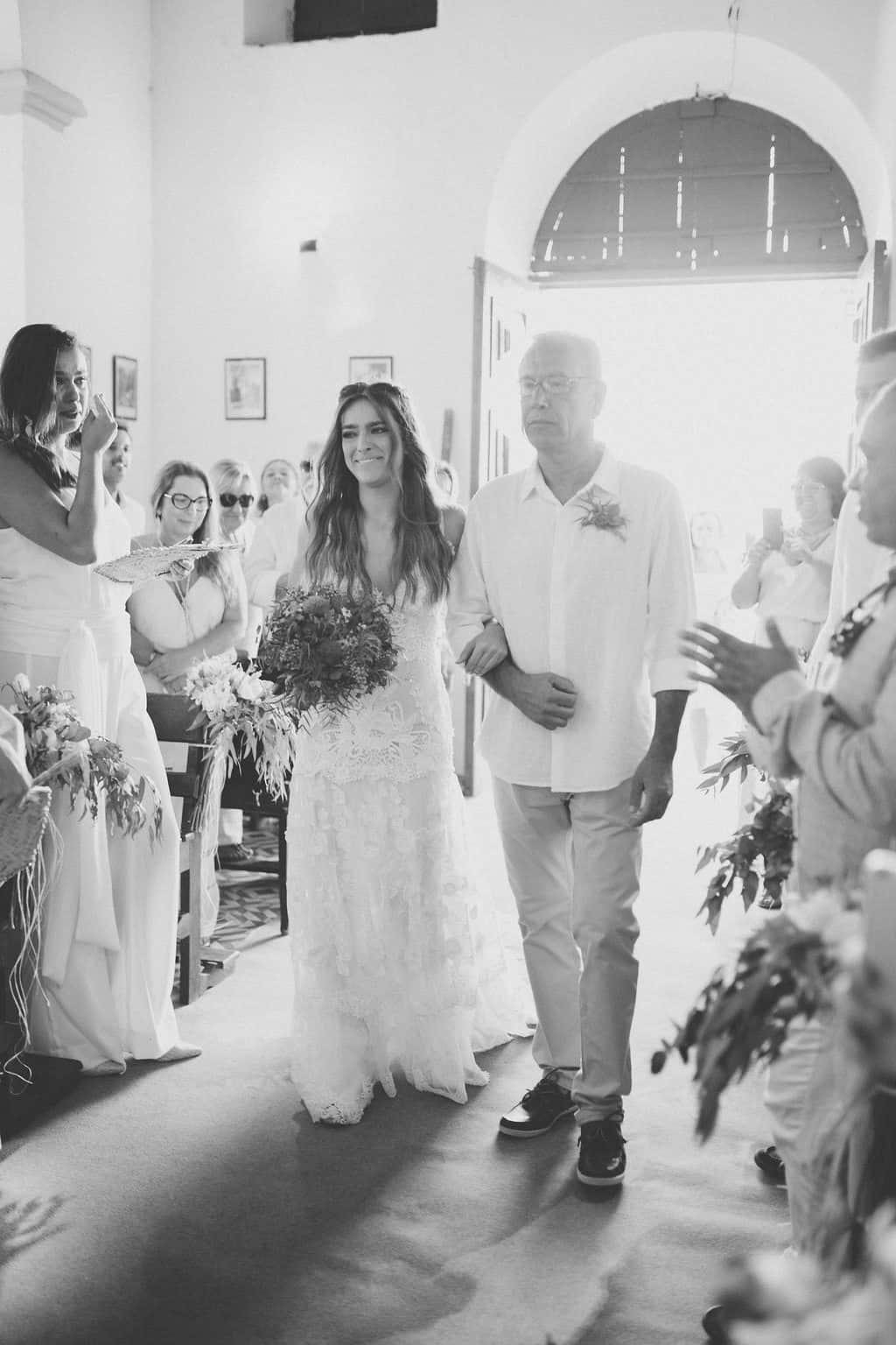casamento-Danielle-e-Guilherme-aloha-fotografia-caseme-82