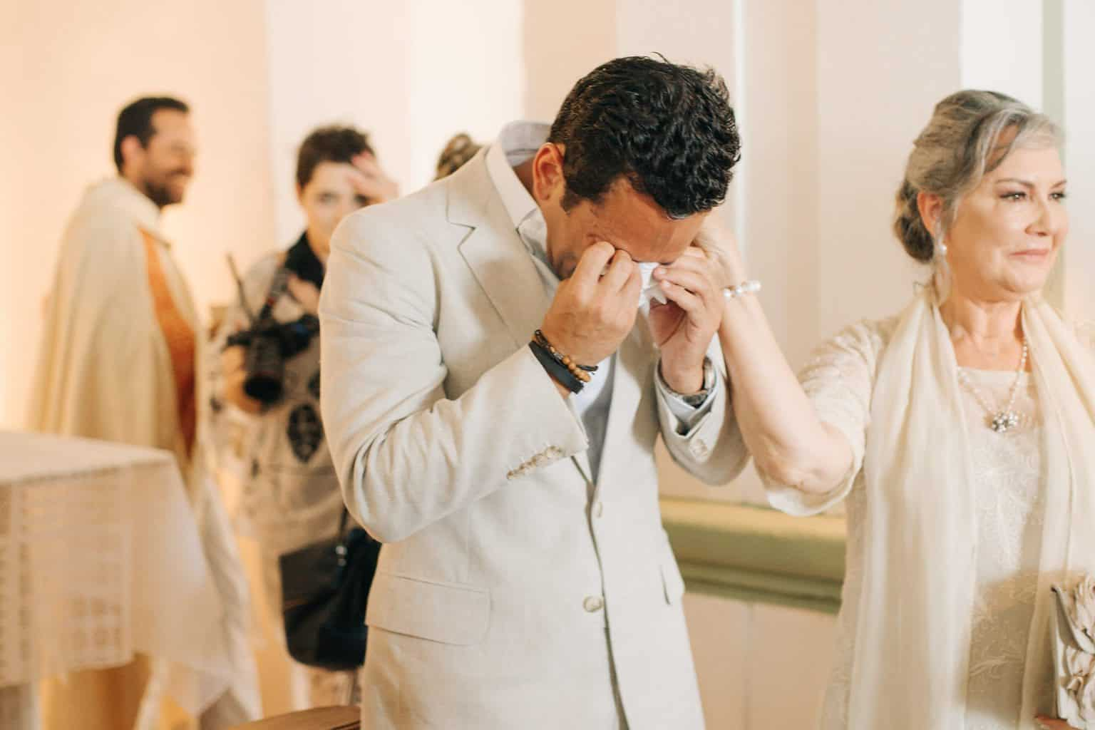 casamento-Danielle-e-Guilherme-aloha-fotografia-caseme-83