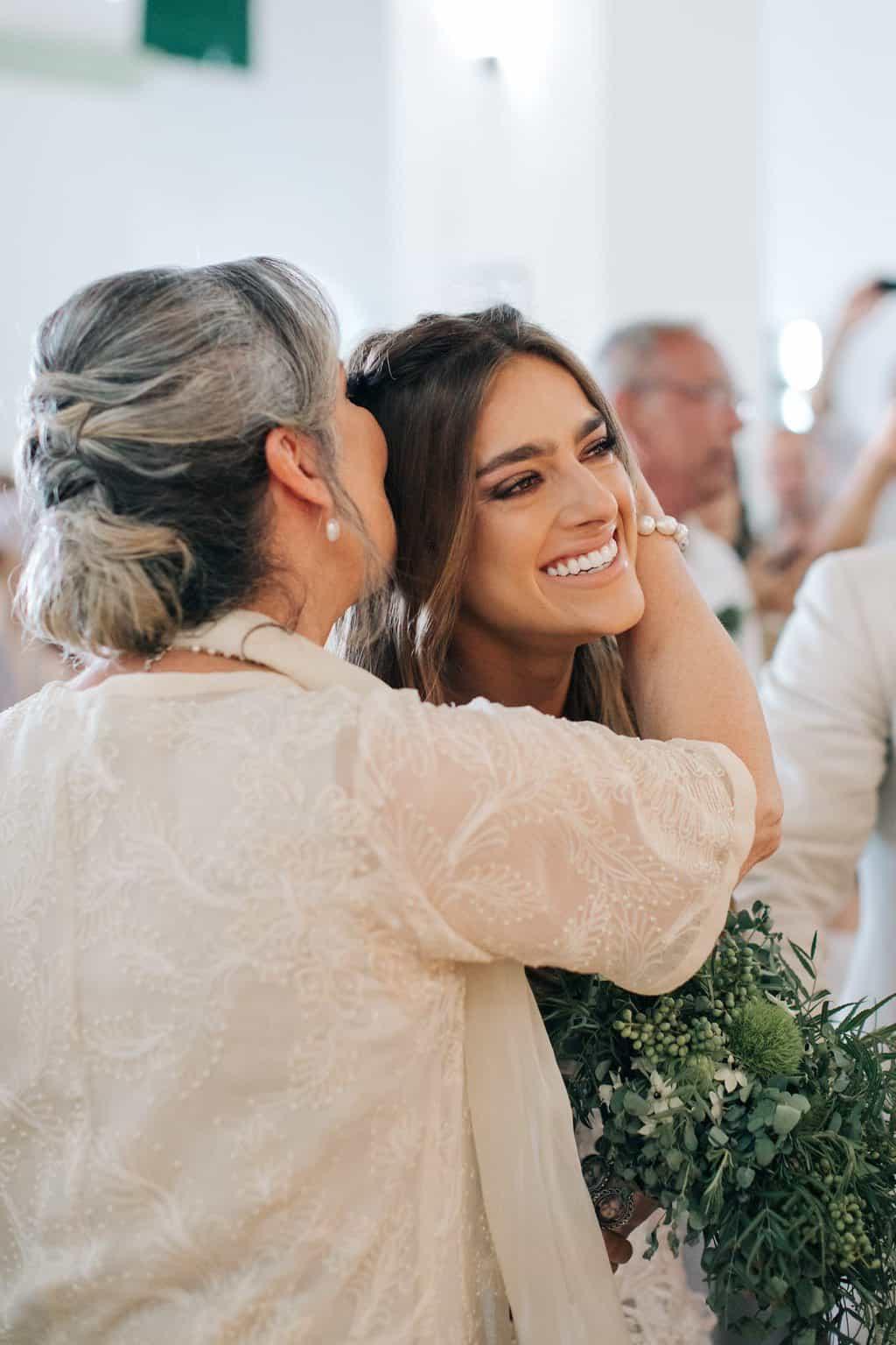 casamento-Danielle-e-Guilherme-aloha-fotografia-caseme-84