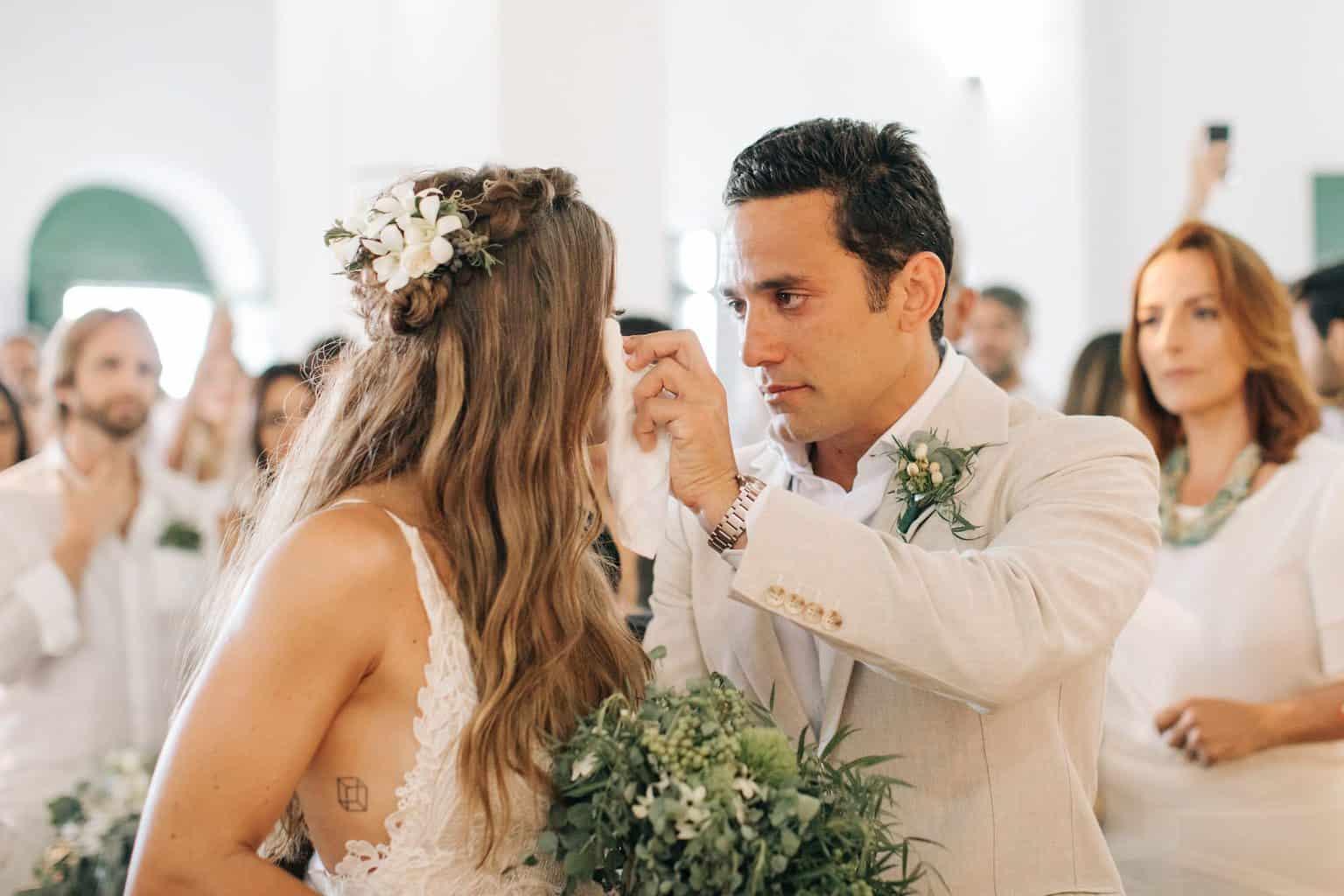 casamento-Danielle-e-Guilherme-aloha-fotografia-caseme-85