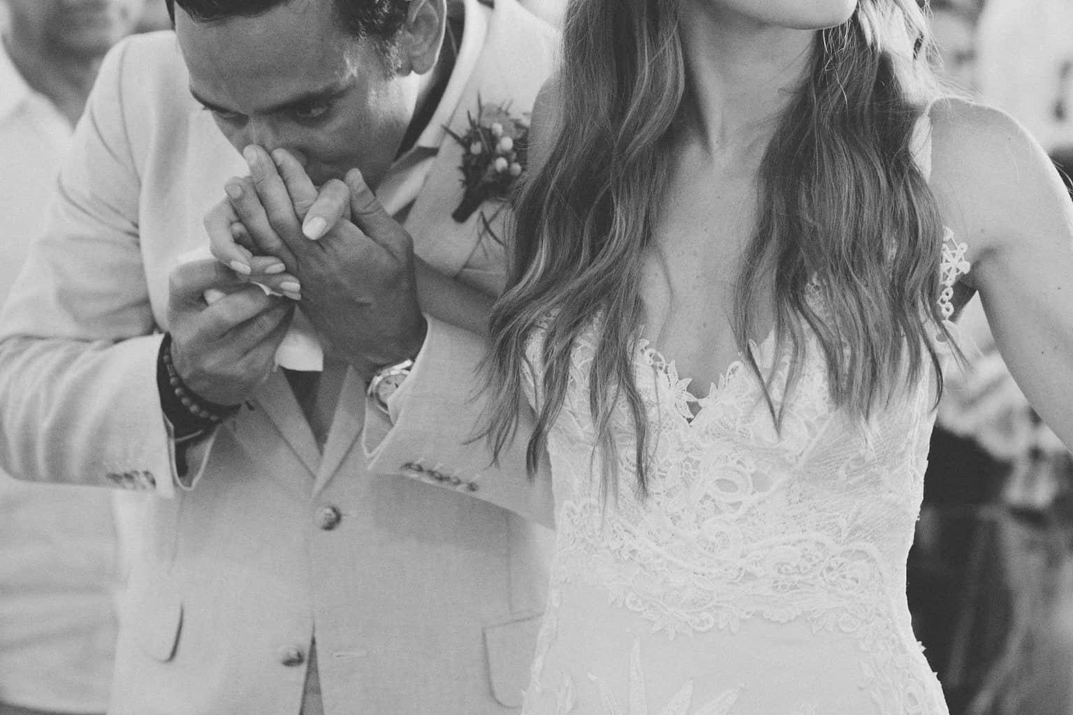 casamento-Danielle-e-Guilherme-aloha-fotografia-caseme-86