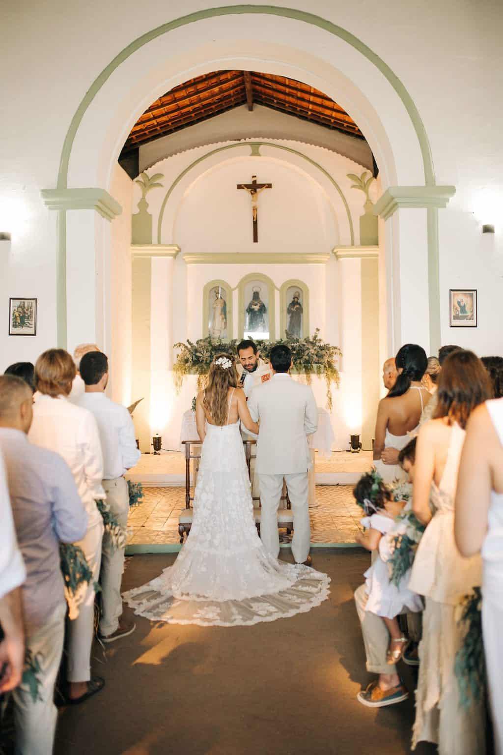 casamento-Danielle-e-Guilherme-aloha-fotografia-caseme-87