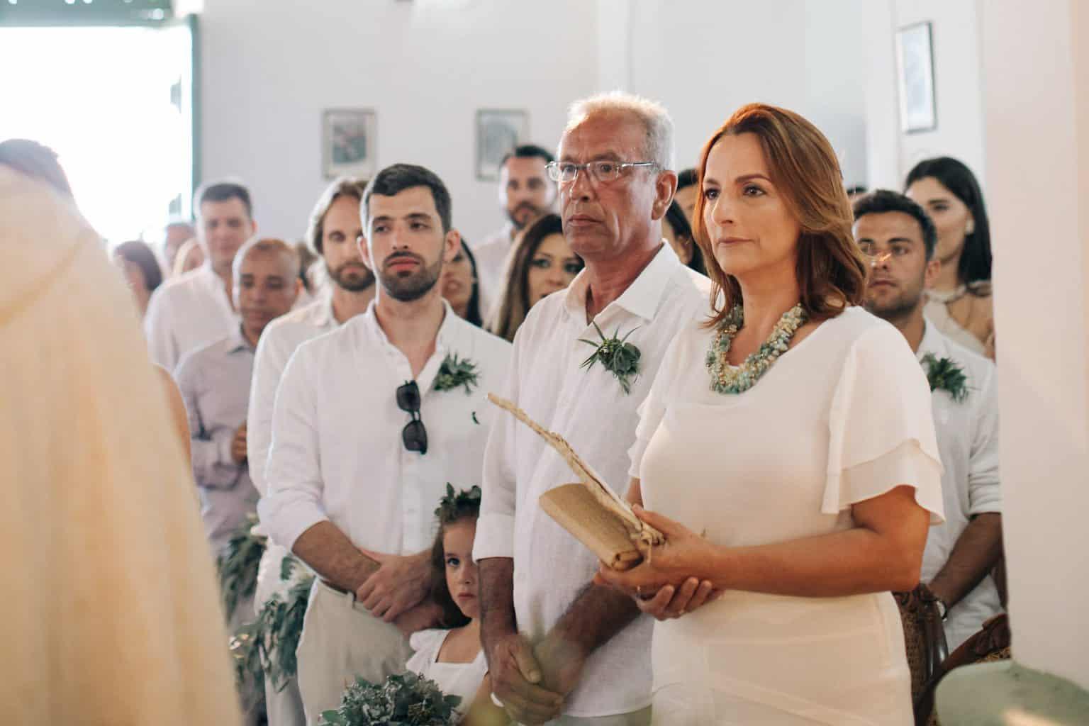 casamento-Danielle-e-Guilherme-aloha-fotografia-caseme-88