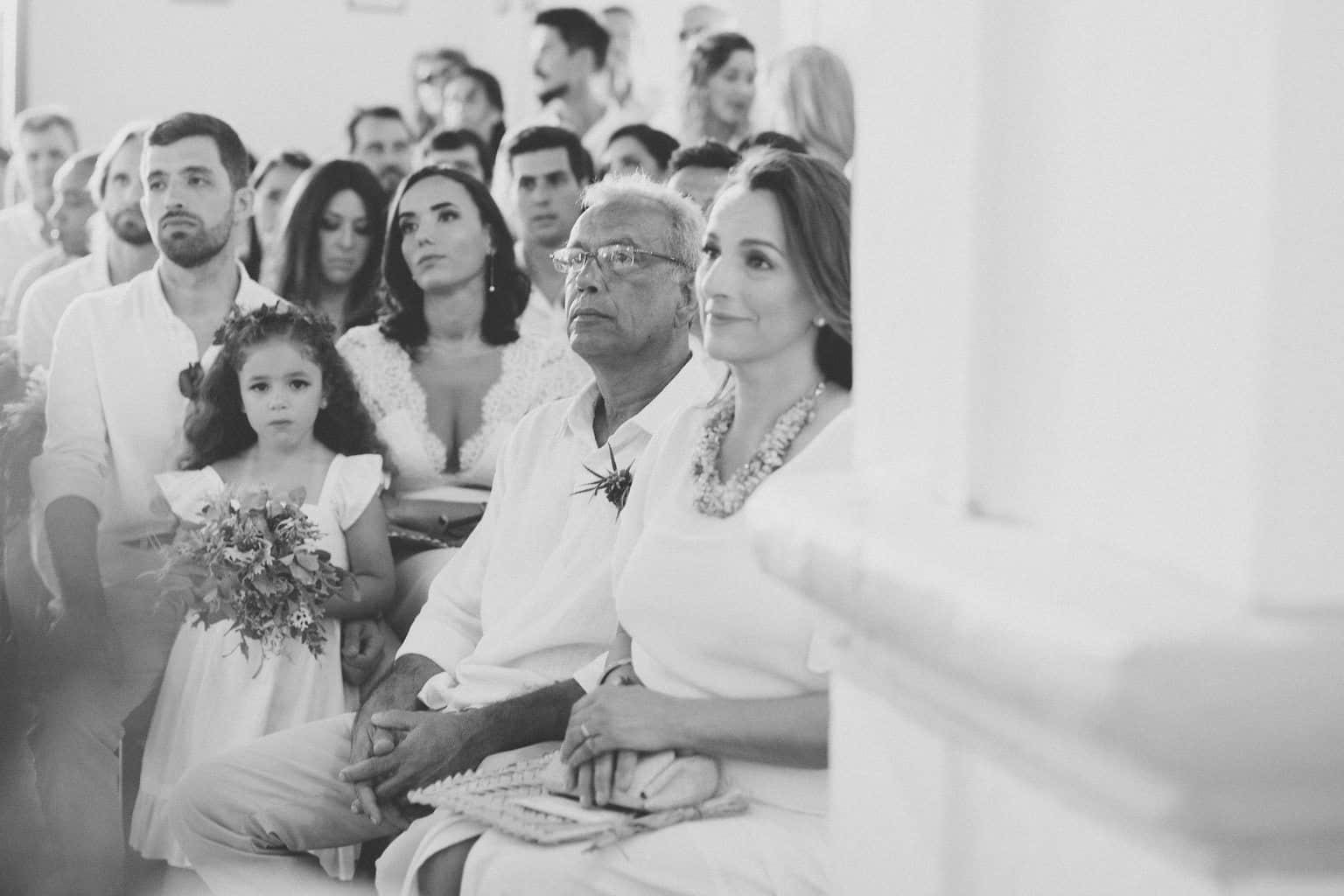 casamento-Danielle-e-Guilherme-aloha-fotografia-caseme-89