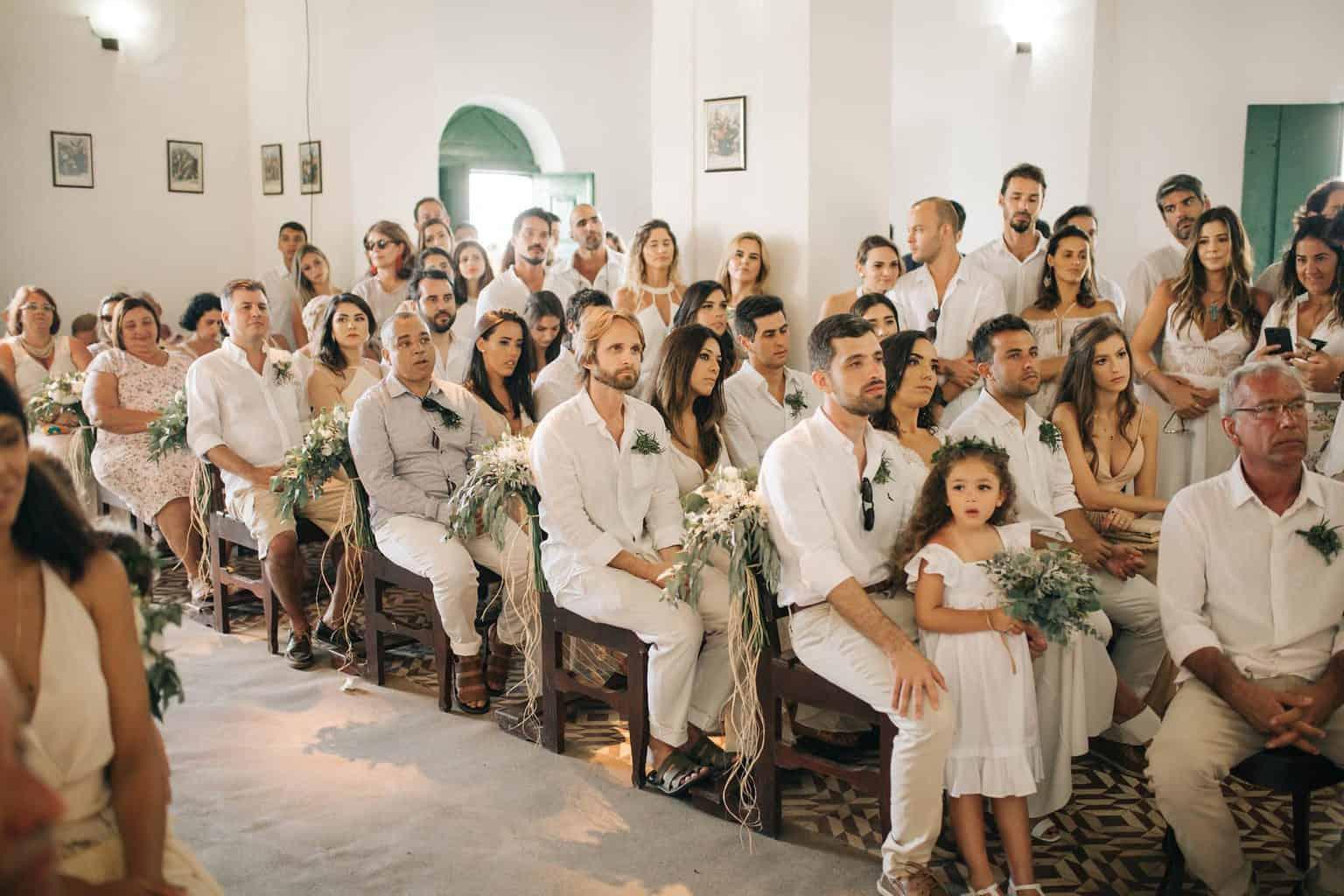 casamento-Danielle-e-Guilherme-aloha-fotografia-caseme-90