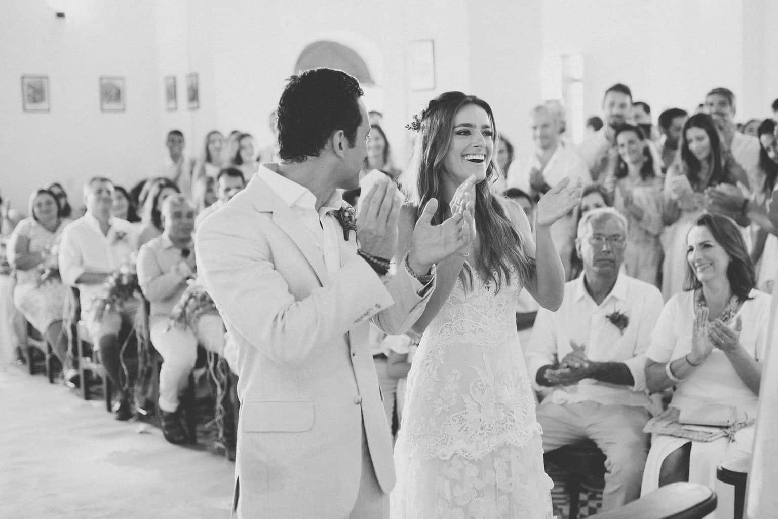 casamento-Danielle-e-Guilherme-aloha-fotografia-caseme-91