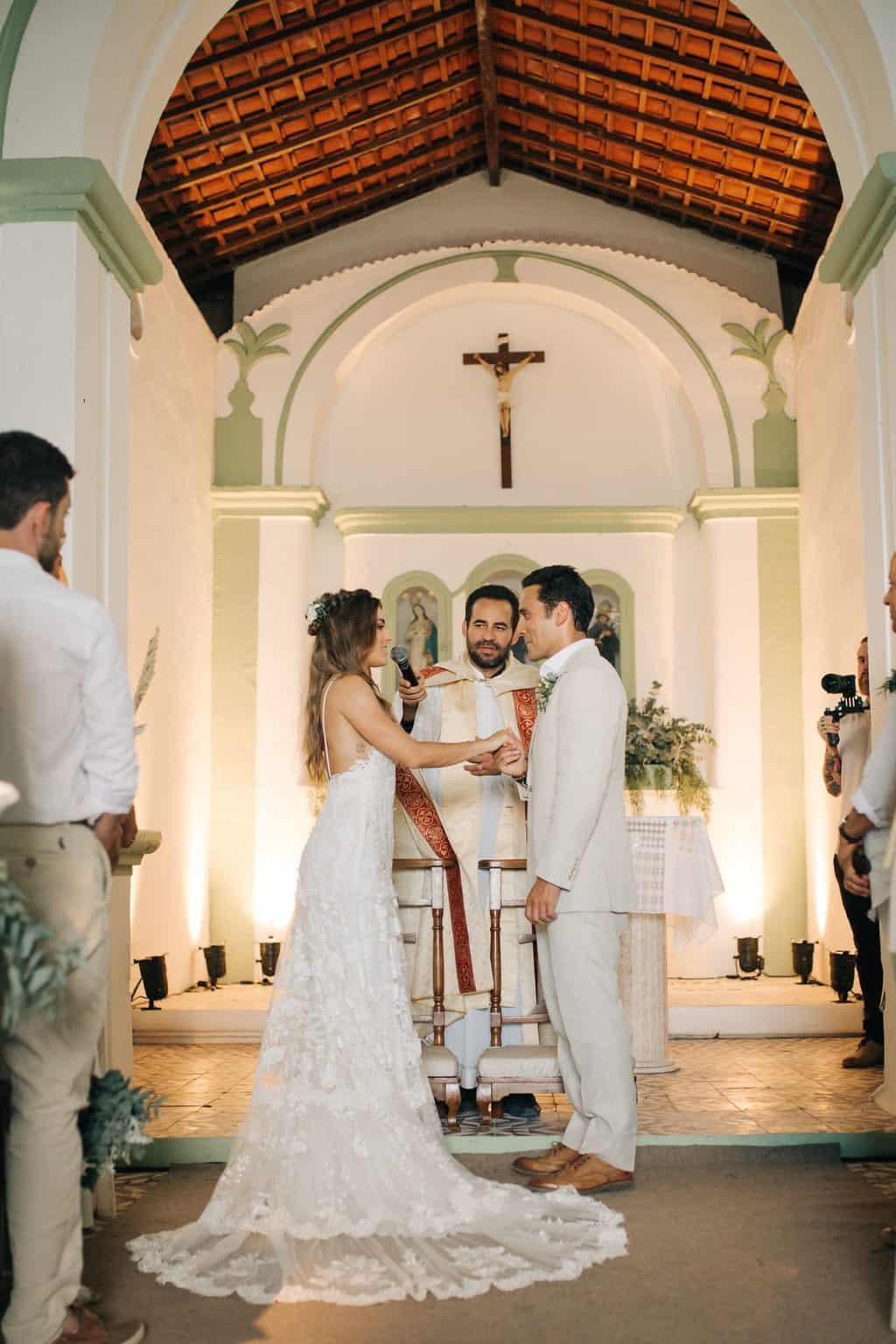 casamento-Danielle-e-Guilherme-aloha-fotografia-caseme-93