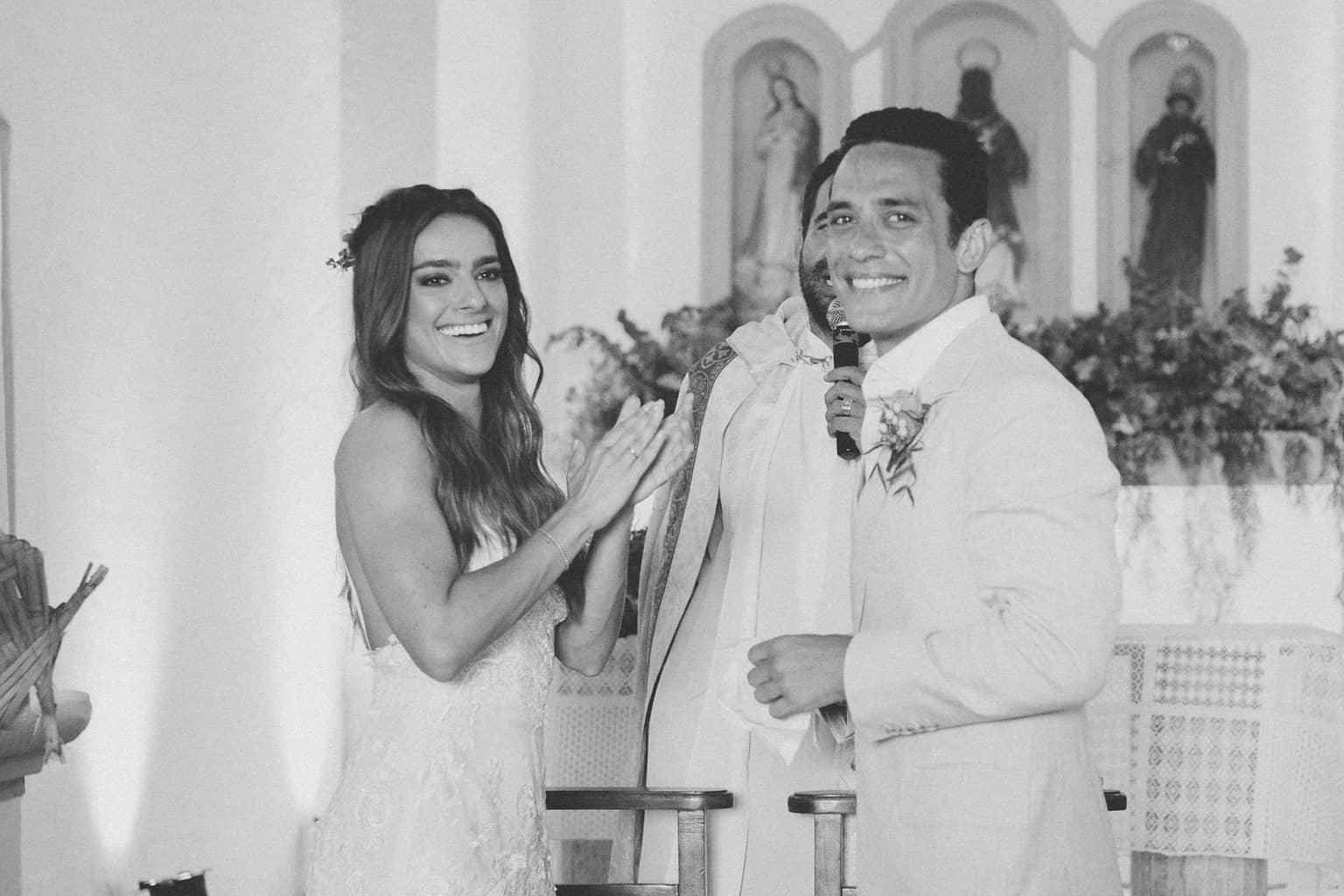 casamento-Danielle-e-Guilherme-aloha-fotografia-caseme-94