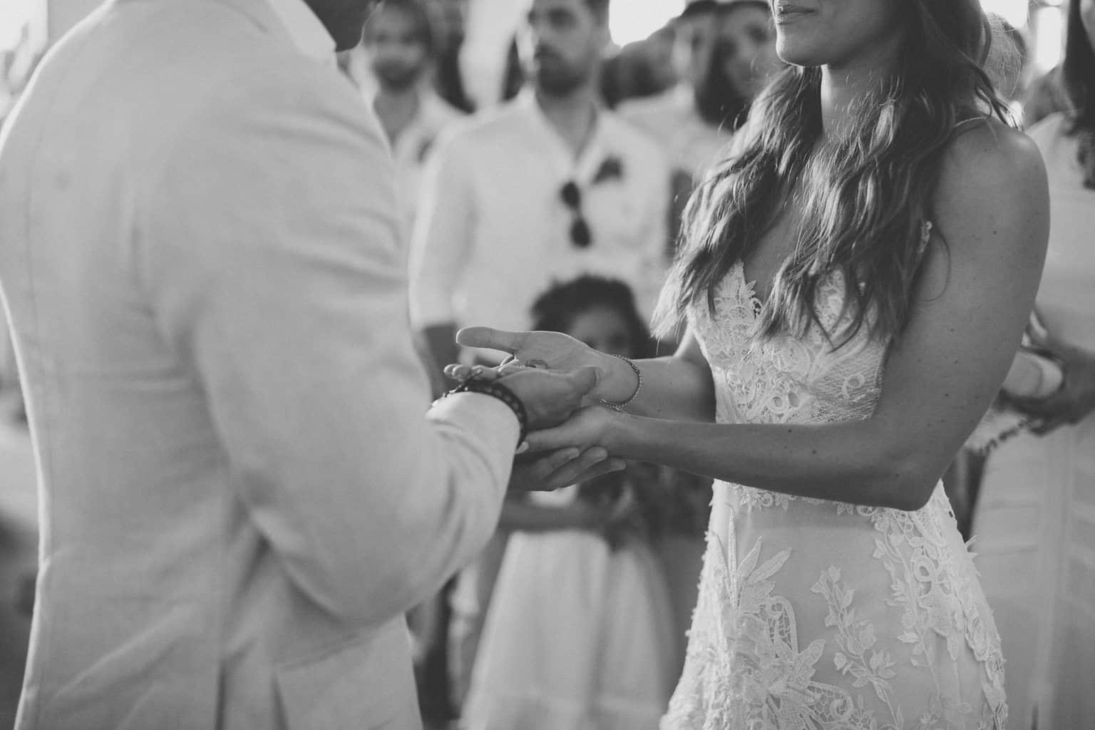 casamento-Danielle-e-Guilherme-aloha-fotografia-caseme-96