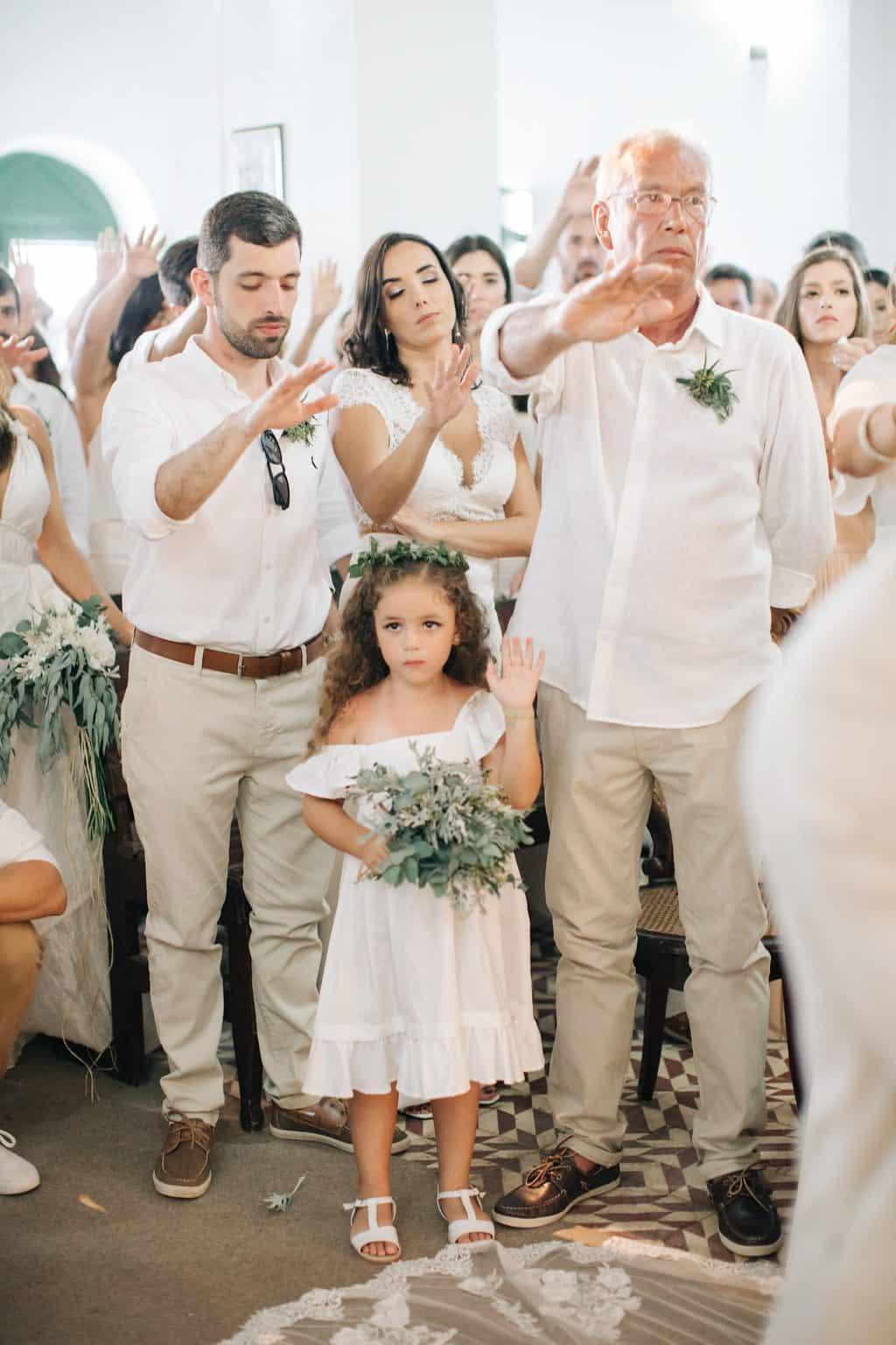 casamento-Danielle-e-Guilherme-aloha-fotografia-caseme-98