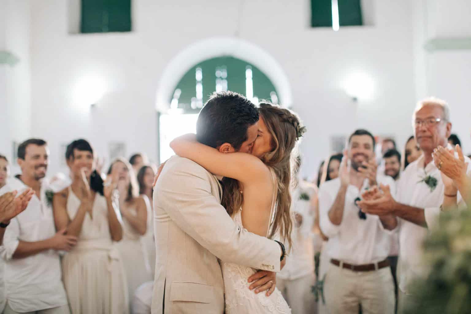 casamento-Danielle-e-Guilherme-aloha-fotografia-caseme-99