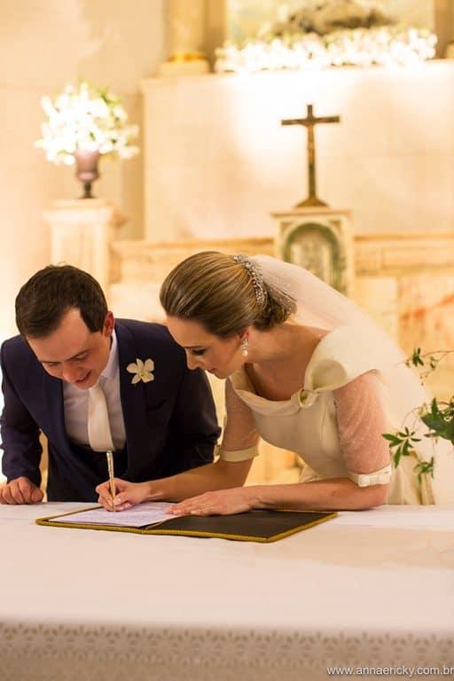 casamento-adriana-e-rafael-caseme-12