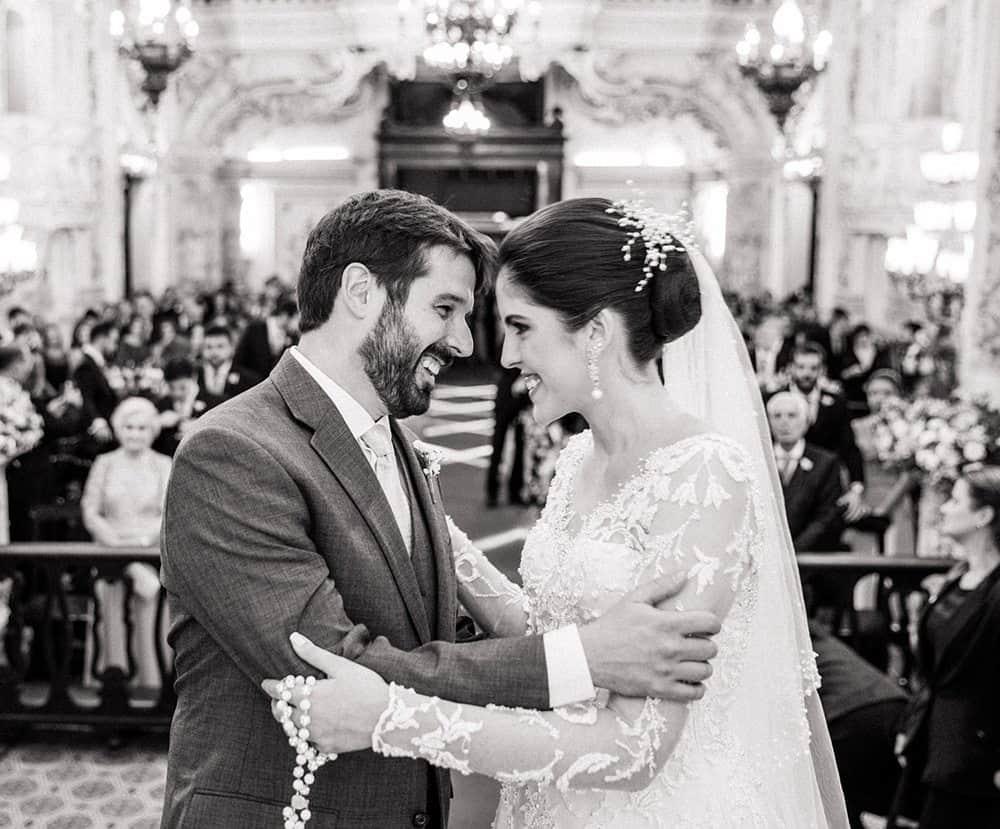 casamento-na-igreja-documentos-prazos