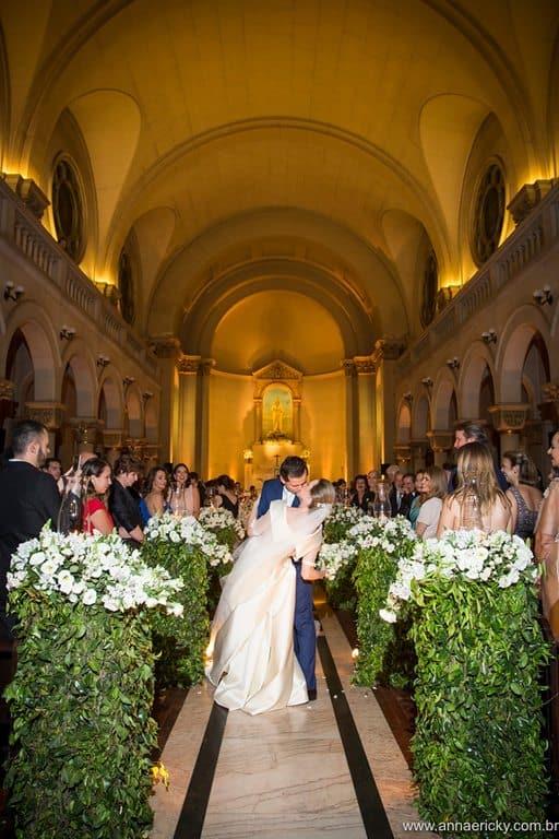 casamento-na-igreja-prazos