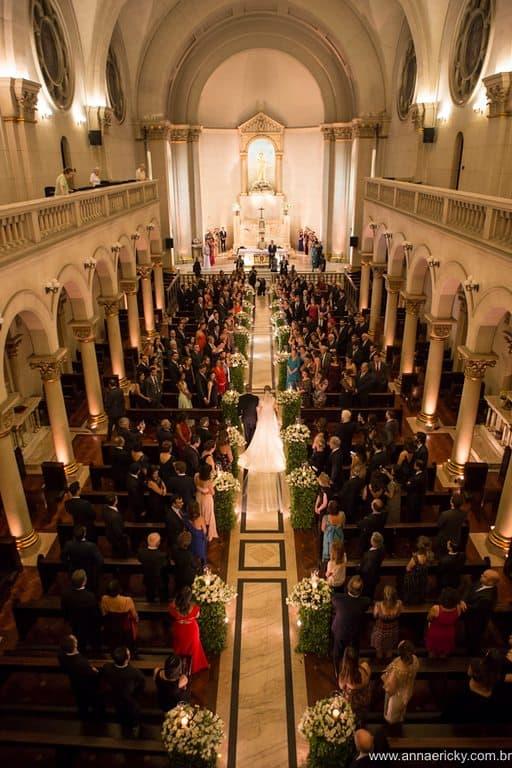 casamento-na-igreja