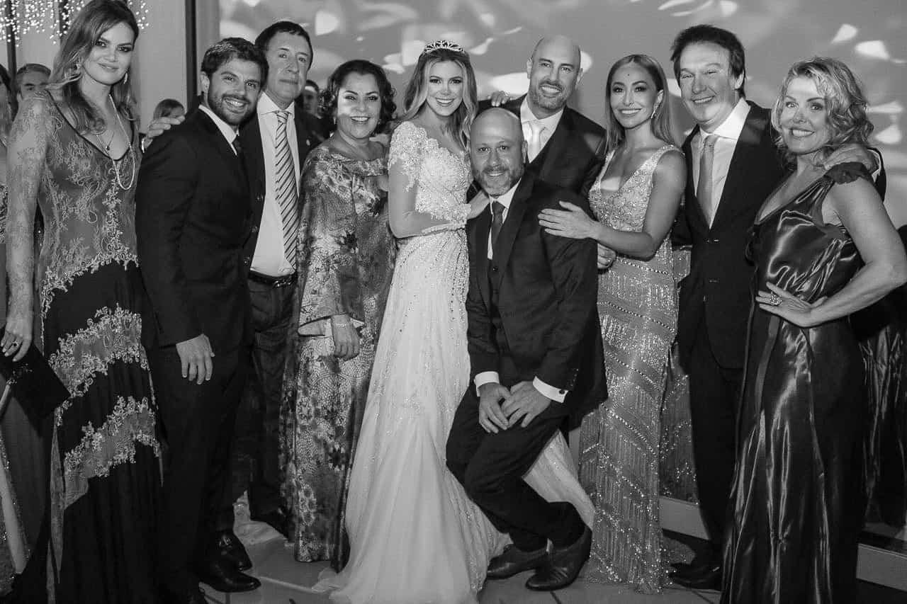 casamento-raissa-e-douglas-caseme-13Ana-Haertel-Casa-Charlô-Casamento-Casamento-tradicional-Convidados-Miguel-Kanashiro-Roberto-Tamer-São-Paulo