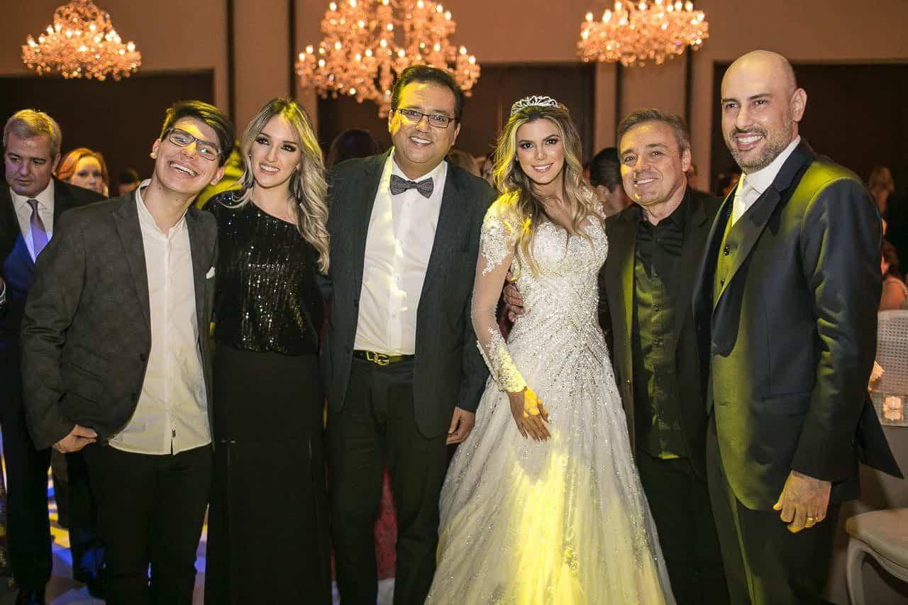 casamento-raissa-e-douglas-caseme-14Ana-Haertel-Casa-Charlô-Casamento-Casamento-tradicional-Convidados-Miguel-Kanashiro-Roberto-Tamer-São-Paulo