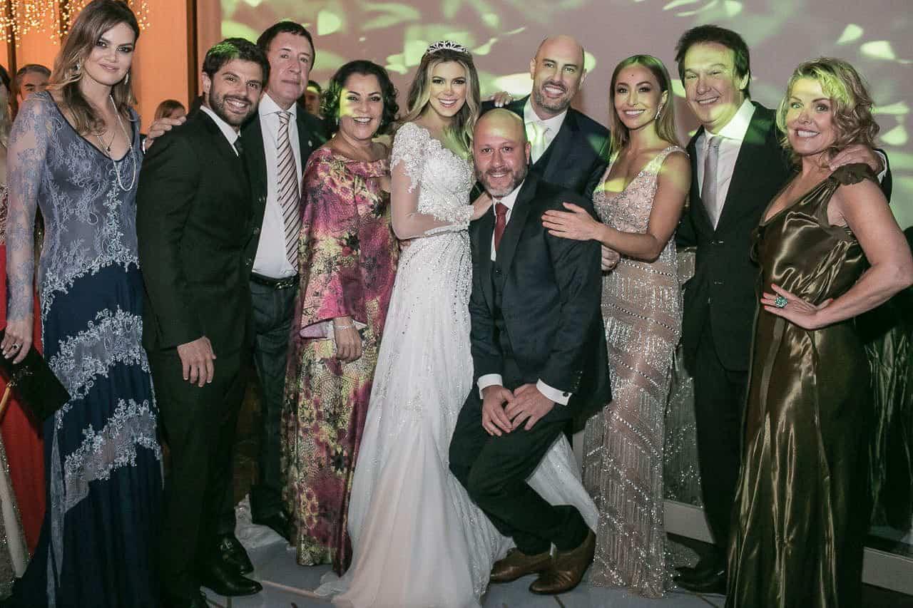 casamento-raissa-e-douglas-caseme-15Ana-Haertel-Casa-Charlô-Casamento-Casamento-tradicional-Convidados-Miguel-Kanashiro-Roberto-Tamer-São-Paulo