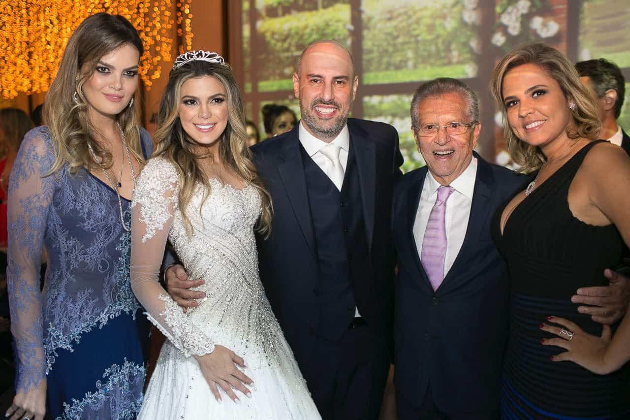 casamento-raissa-e-douglas-caseme-17Ana-Haertel-Casa-Charlô-Casamento-Casamento-tradicional-Convidados-Miguel-Kanashiro-Roberto-Tamer-São-Paulo