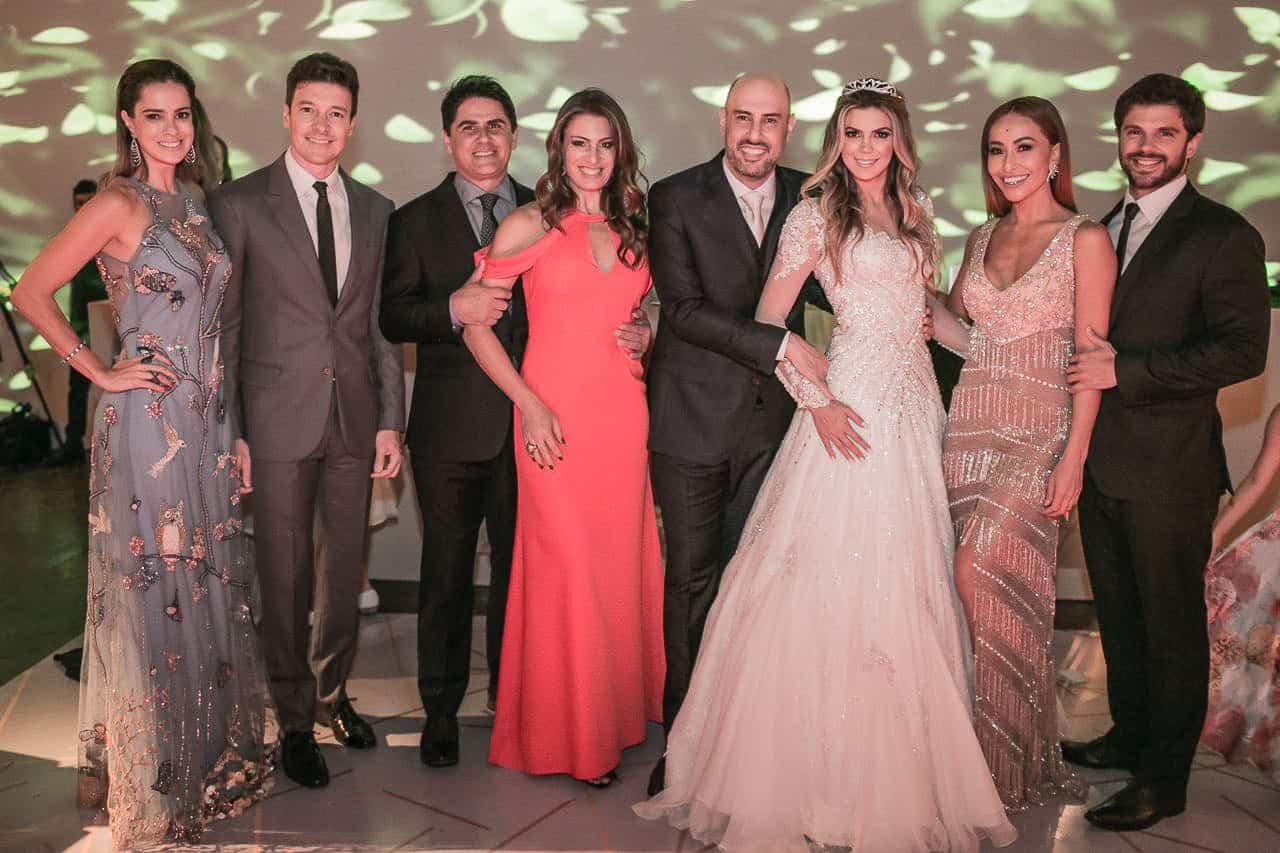 casamento-raissa-e-douglas-caseme-1Ana-Haertel-Casa-Charlô-Casamento-Casamento-tradicional-Convidados-Miguel-Kanashiro-Roberto-Tamer-São-Paulo