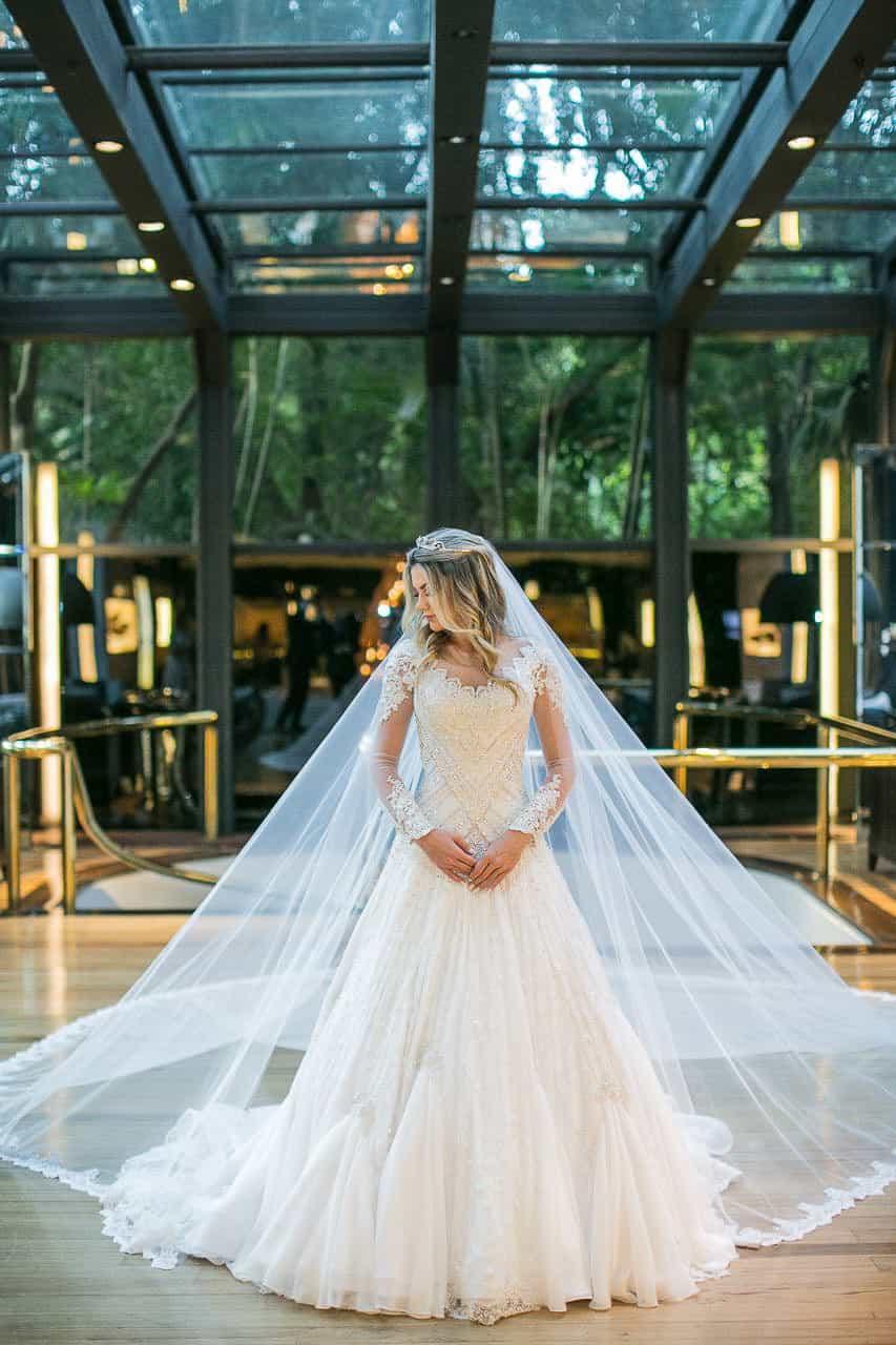casamento-raissa-e-douglas-caseme-22Ana-Haertel-Casa-Charlô-Casamento-Casamento-tradicional-Miguel-Kanashiro-Roberto-Tamer-São-Paulo